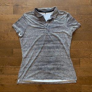 🩸50% OFF🩸 Nike Golf T-shirt